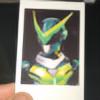 imRomeow's avatar