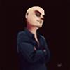 Imrooniel's avatar