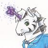 ImroTheGreat's avatar