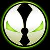 iMrozny's avatar