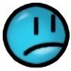 imsadplz's avatar