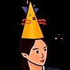 imsale's avatar
