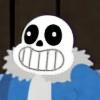 ImSans-ational's avatar