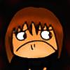 imscaredfaceplz's avatar