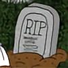 ImscaredofGurkhas's avatar