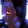 ImScrappY's avatar