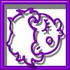 imse-vimse's avatar