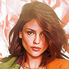 imSelene's avatar