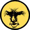 imseriousplz's avatar