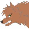 Imsexyandwantsex's avatar