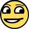 imsexyplz's avatar