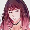 imseyeon's avatar