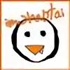 ImShabtai's avatar