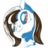 IMShadow007's avatar