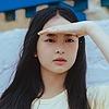 ImShiina's avatar