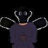 ImShionChat's avatar