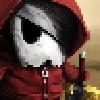 ImShyGuy's avatar