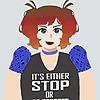 ImShyPlzDontAttackMe's avatar