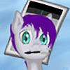 ImShySoIhide's avatar