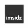 imsidz's avatar