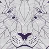 ImSigh's avatar
