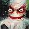 ImSil's avatar