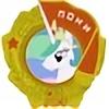 ImSnowBlind's avatar