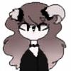 imsoawkwrrd's avatar