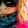 ImSoElle's avatar