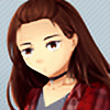 imsofiawbu's avatar