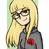 imsofoonky's avatar