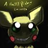 imsokyo's avatar