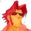 Imsomni's avatar