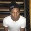 IMsoNew's avatar