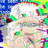 ImSonni's avatar