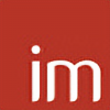 imsophia's avatar