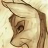 imsorrywilson21's avatar