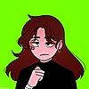 Imsosososorry's avatar