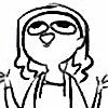 imsotiredplz's avatar
