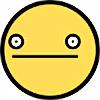 imspeechlessplz's avatar