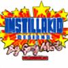 Imstillakid-Designs's avatar