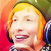 ImStillIntoU's avatar