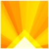 ImsumDave's avatar