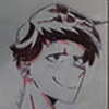 iMsup3rhumam's avatar