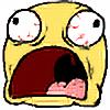 imsupersurprisedplz's avatar
