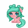 Imsya's avatar