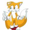Imtailsthefoxfan's avatar