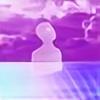 ImTalkingHere's avatar