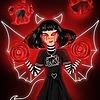 imtallerthanyouall's avatar