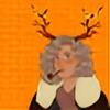 imtaro's avatar